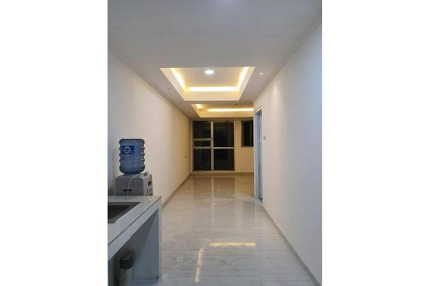 Rp13,5mily Apartemen Dijual