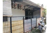 Dijual Rumah Sederhana di Pondok Gede