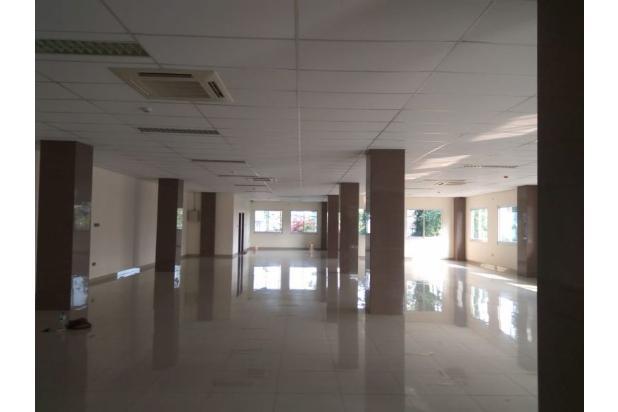 Rp125mily Ruang Kantor Dijual