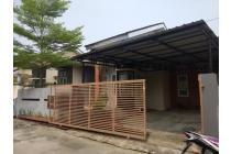 Disewa Rumah Nyaman di Jasmine Melati Indah Pekanbaru Riau