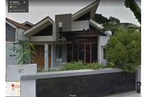 Dijual Cepat Rumah di Kpg Rambutan Lokasi Strategis
