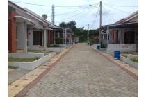 Real Estate Tanpa DP Hanya di Kirana Sawangan. Terbatas!
