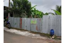 Tanah Dijual di Semarang Selatan (Ungaran)