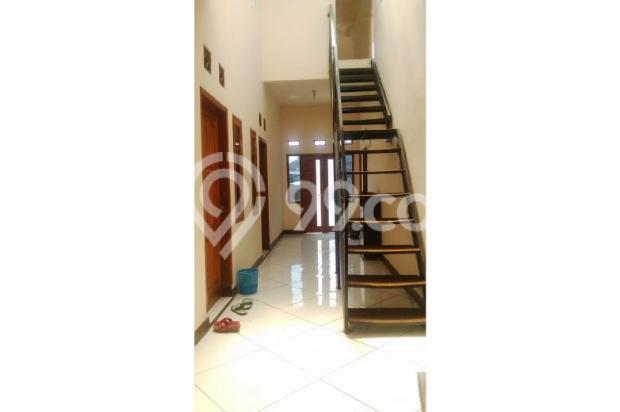 MURAH Rumah Kost Aktif Lokasi Strategis Karapitan Bandung 11710493