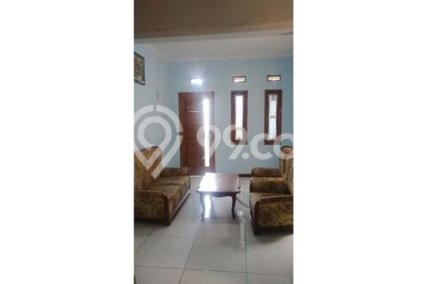 MURAH Rumah Kost Aktif Lokasi Strategis Karapitan Bandung 11710503