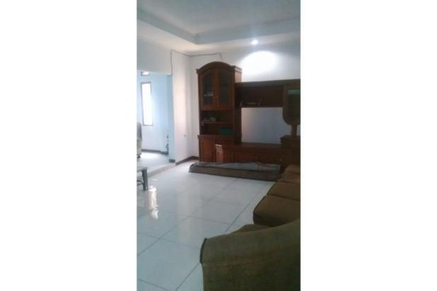 MURAH Rumah Kost Aktif Lokasi Strategis Karapitan Bandung 11710509