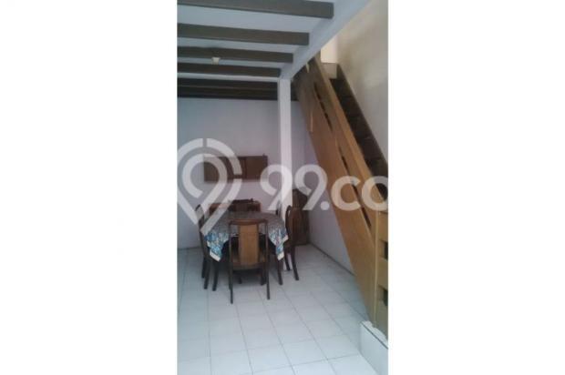 MURAH Rumah Kost Aktif Lokasi Strategis Karapitan Bandung 11710511