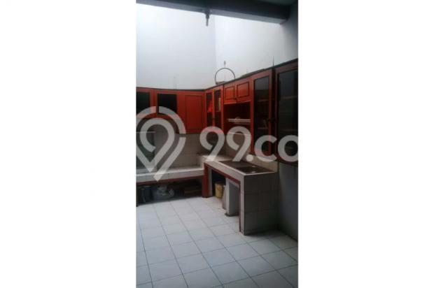 MURAH Rumah Kost Aktif Lokasi Strategis Karapitan Bandung 11710512
