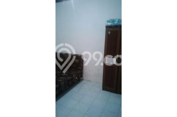 MURAH Rumah Kost Aktif Lokasi Strategis Karapitan Bandung 11710515