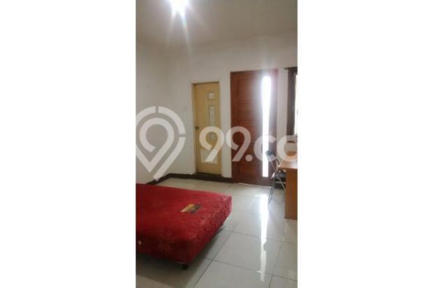 MURAH Rumah Kost Aktif Lokasi Strategis Karapitan Bandung 11710517
