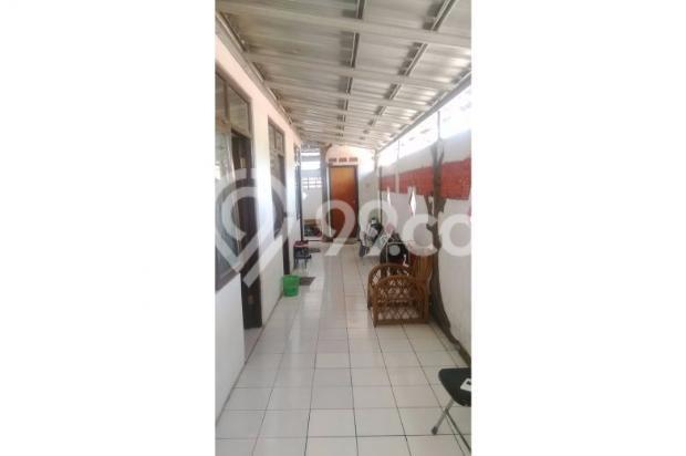 MURAH Rumah Kost Aktif Lokasi Strategis Karapitan Bandung 11710525