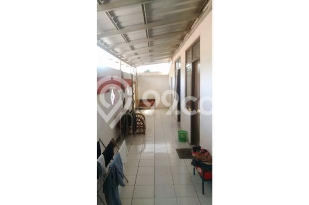MURAH Rumah Kost Aktif Lokasi Strategis Karapitan Bandung 11710524