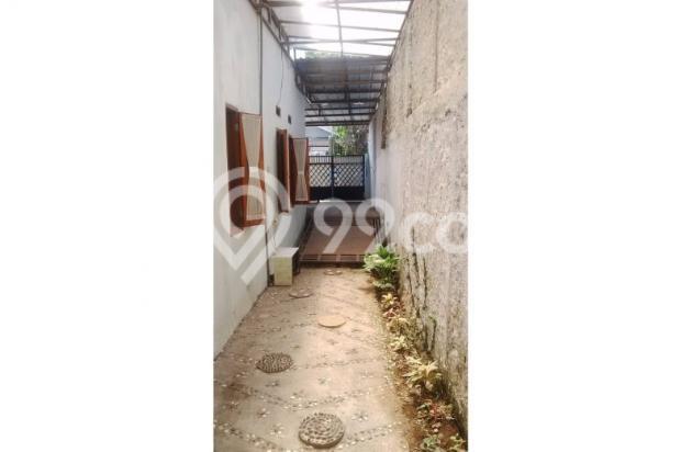 MURAH Rumah Kost Aktif Lokasi Strategis Karapitan Bandung 11710528