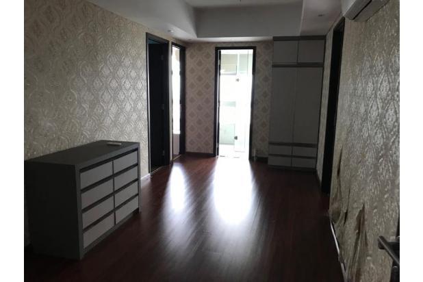 Rp6,8mily Apartemen Dijual