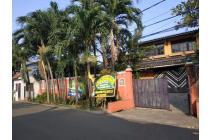 Rumah 2 lt, bagus siap huni di Pondok Kelapa – Jakarta Timur