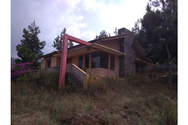 Tanah Murah Cuma 150.000/mtr Plus Villa Cocok u Rmh Subsidi di Bdg Selatan 13190102