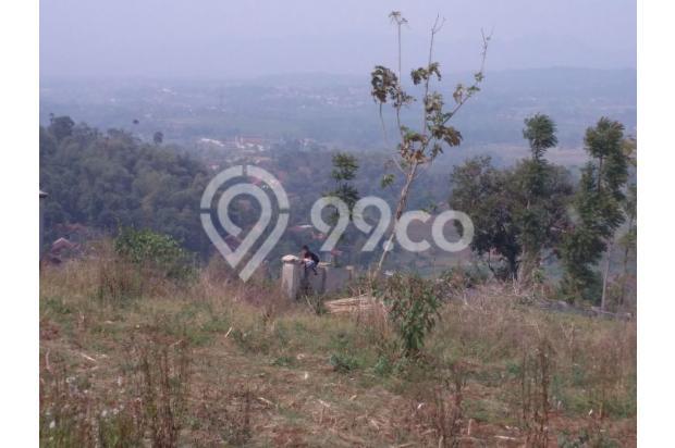 Tanah Murah Cuma 150.000/mtr Plus Villa Cocok u Rmh Subsidi di Bdg Selatan 13190123