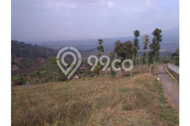 Tanah Murah Cuma 150.000/mtr Plus Villa Cocok u Rmh Subsidi di Bdg Selatan 13190126
