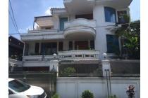 Dijual Rumah Nyaman Minimalis di Setra Murni Atas Bandung