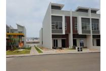 Disewa Rumah Nyaman Siap Huni Hook di De Diamond Belian Batam Centre