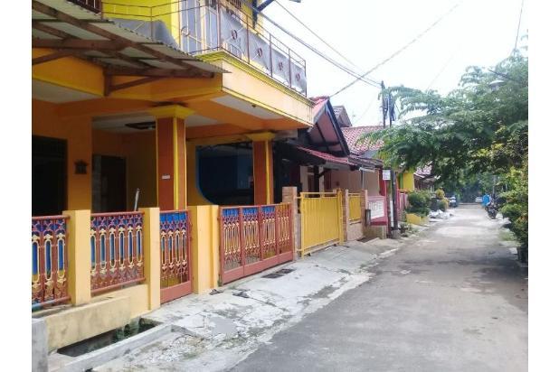 Rp935jt Rumah Dijual