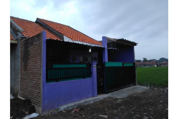 Rumah Murah Di Bandung Selatan Harga Mulai 94jt An Promo Terbatas