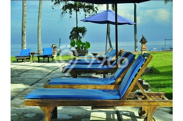 hotel bintang 5 singaraja tepi pantai bali 9557628