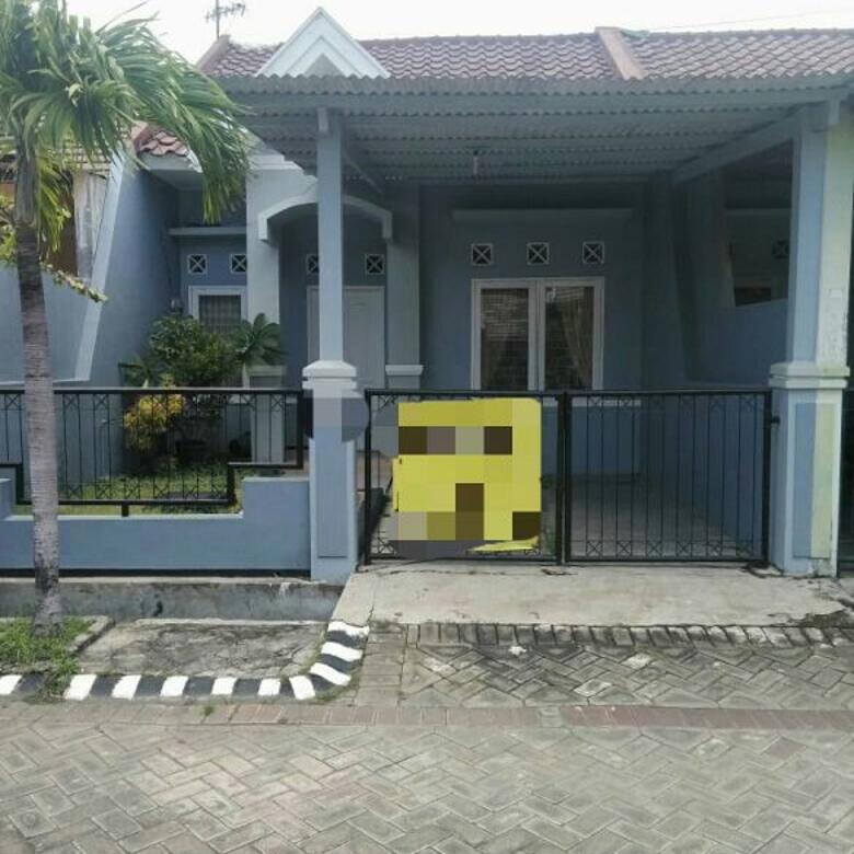 Rumah-Surabaya-2