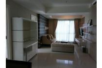 Apartemen Casa Grande 3 BR Harga Murah Unit Mewah Jakarta