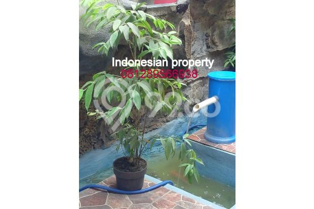 Rumah Dijual Bintara Jaya Bekasi, Rumah Murah Dijual Bintara 16579310