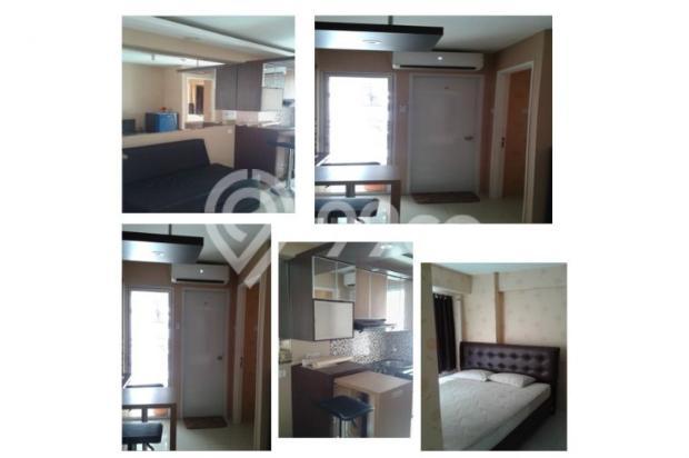 Disewakan Apartemen Bassura City 3 Bedroom 11065224