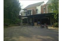 guest house sentul city