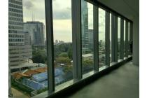 OFFICE SPACE AT MEGA KUNINGAN