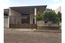 Cari Rumah Full Fasilitas di Malang Lokasi Strategis