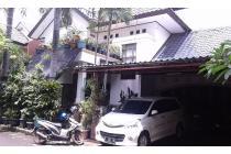 DIJUAL MURAH TOWN HOUSE PEJATEN JAKARTA SELATAN ..!! HUB 0817782111