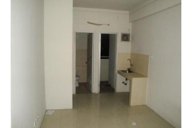 Disewakan Apartemen gading nias residence Tower Alamanda 7284404