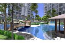 WOODLAN PARK Apartemen terbaik Jakarta selatan