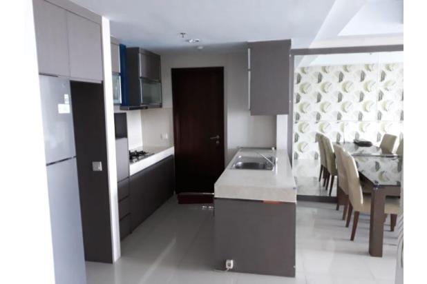 Rp2,35mily Apartemen Dijual