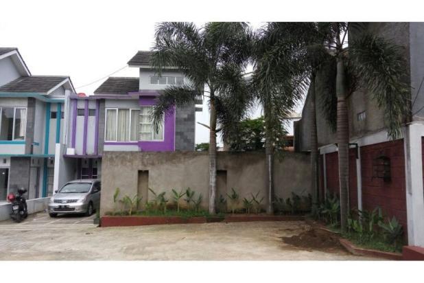 Rumah 2 lantai Tanah Luas di Sariwangi dekat Gegerkalong Sarijadi Bandung 12300759