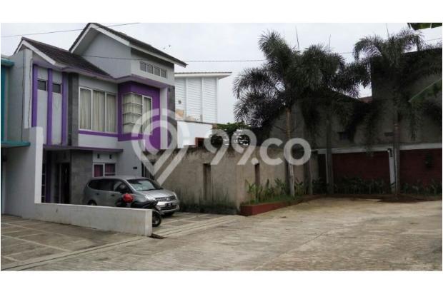 Rumah 2 lantai Tanah Luas di Sariwangi dekat Gegerkalong Sarijadi Bandung 12300761