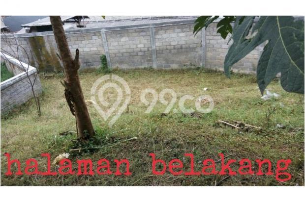 Rumah 2 lantai Tanah Luas di Sariwangi dekat Gegerkalong Sarijadi Bandung 12300766
