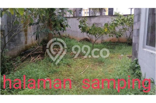 Rumah 2 lantai Tanah Luas di Sariwangi dekat Gegerkalong Sarijadi Bandung 12300764