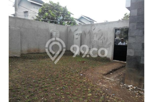 Rumah 2 lantai Tanah Luas di Sariwangi dekat Gegerkalong Sarijadi Bandung 12300779