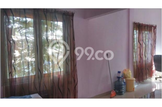 Rumah 2 lantai Tanah Luas di Sariwangi dekat Gegerkalong Sarijadi Bandung 12300775
