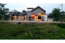 Pilih Kapling Bojongsari Land, 12 X Angsuran Tanpa Bunga