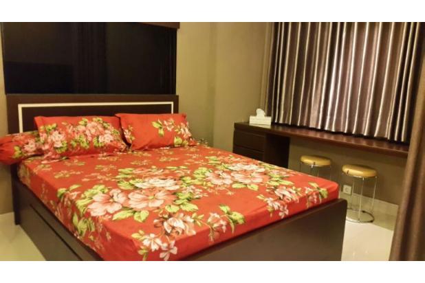 DiJual cepat Apartemen Westmark siap huni,bagus, Jl. Tanjung Duren Selatan, 13935289