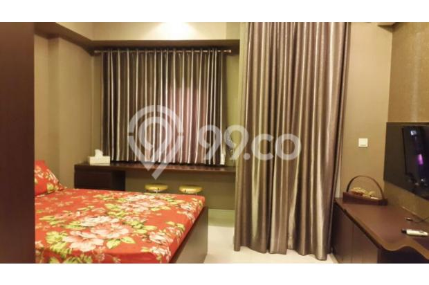 DiJual cepat Apartemen Westmark siap huni,bagus, Jl. Tanjung Duren Selatan, 13935292