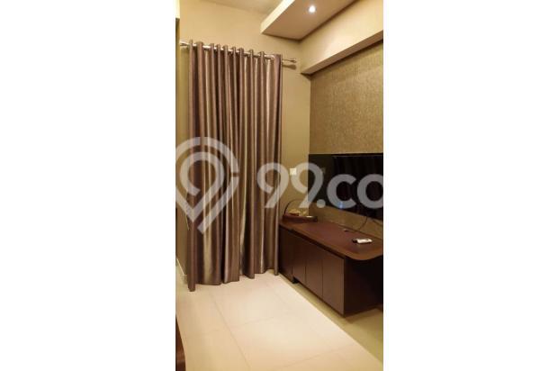 DiJual cepat Apartemen Westmark siap huni,bagus, Jl. Tanjung Duren Selatan, 13935293