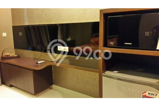DiJual cepat Apartemen Westmark siap huni,bagus, Jl. Tanjung Duren Selatan, 13935295