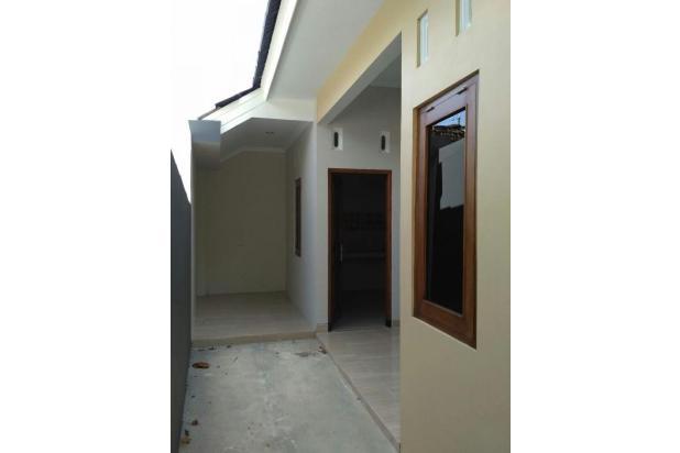 Rumah Baru Dijual Cepat Jogja di Jalan Palagan KM 12 14370828